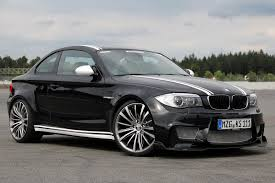 BMW 5 Series 1 series bmw coupe m sport : Kelleners Sport made the BMW 1 Series M Coupe even faster ...