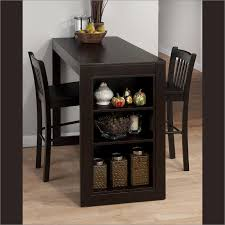 kitchen table with storage regarding simple dining room ideas