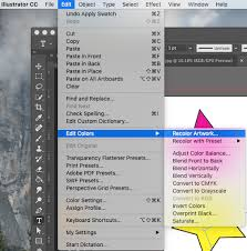 Everything You Need To Know About Cmyk