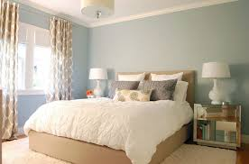 small modern bedroom white. Ideas For Small Bedrooms Interiors Design Modern Bedroom White