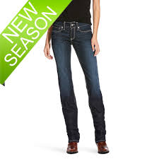 Ariat Jeans Size Chart Australia Animal Health Store Ariat Womens R E A L Riding Jeans