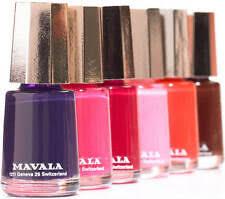 <b>Mavala Nail Polish</b> for sale | eBay