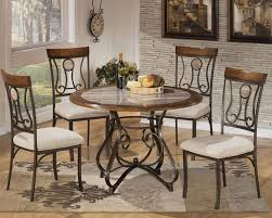 Kitchen stunnning Ashley Furniture Kitchen Chairs Chairs For