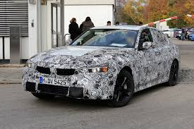 2018 bmw 3 series. brilliant series intended 2018 bmw 3 series