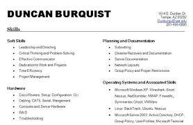 resume retail skills what skills to put on a resume writing resume sample  skills to put