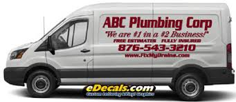 Design Your Own Truck Online For Free Create Custom Truck Boat Bike Racing Decal Kits
