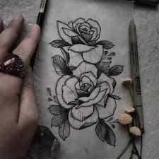 новости випшейдингчбдотворк тату минимализм татуировка цветы
