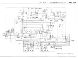 documents apr 5ay schematic diagram