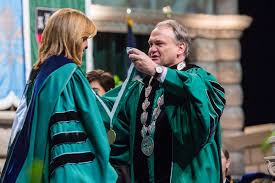 Image result for tulane university