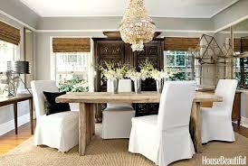 sublime modern farmhouse interior design modern contemporary farmhouse design