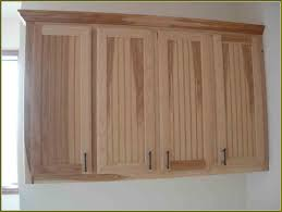 Diamond Kitchen Cabinets Lowes Kitchen Cabinets At Home Depot Cost Monsterlune Design Porter