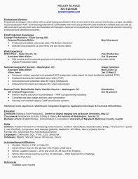 Free Resume Database Inspiration Do A Free Resume Online New 40 Unique Free Resume Database For