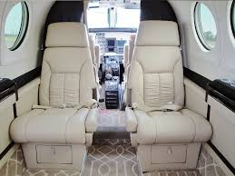 aircraft cabinetry southwest houston airport aircraft interior design greater houston area aircraft interior refurbishing southwest houston airport