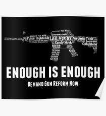 anti gun control poster. Simple Gun Gun Control Posters In Anti Poster U