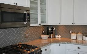 Installing Glass Mosaic Tile Backsplash Cool Kitchen Backsplash Tile Including Glass Mosaic Tile Backsplash