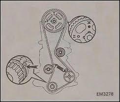 mitsubishi mirage 1 5 1994 auto images and specification mitsubishi mirage 1 5 1994 photo 10