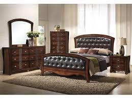 Kids Furniture. interesting nabraska furniture: Furniture Mart ...