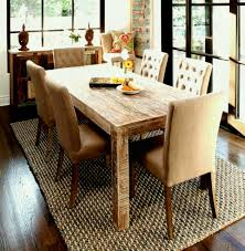gallery of rustic round kitchen table and chairs best tables uk amazing chai plans by