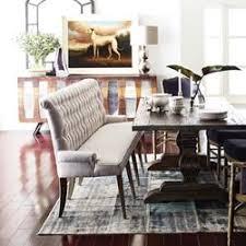 sacramento ca furniture store furniture store 95819 urban 57
