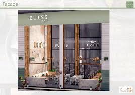 Rustic Menu Design Ideas Interior Design Rustic Cafe Design Ideas