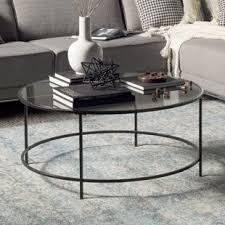 metal glass coffee table. Save Metal Glass Coffee Table .