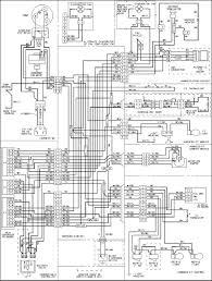 walk in freezer wiring diagram heatcraft refrigeration products heatcraft condensing unit manuals at Heatcraft Refrigeration Wiring Diagrams