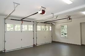 overhead garage door openerDoor garage  Chamberlain Garage Door Opener Overhead Garage Door