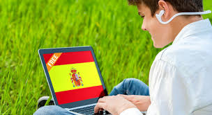 Spanish Study Resources gina masullo