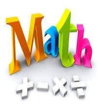 دانلود رایگان نکات کلیدی و مهم کسر ریاضی ششم ابتدایی