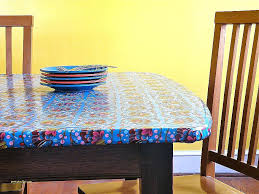 round vinyl tablecloth with elastic the most tablecloths inspirational round vinyl tablecloths with flannel within round