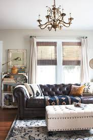 large size of living room small living room leather furniture chesterfield sofas leather small living