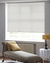 Blinds U0026 Shades  WalmartcomWindow Blinds Cheapest