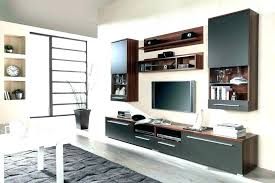 tv wall ideas hanging ideas living room where to put in living room with fireplace wall