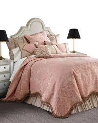 rue de l amour bedding collection