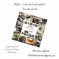 Urban Food Corporation Home Facebook