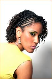 Latest Braids Hairstyle latest braids short hairstyle for african amrican women 1991 by stevesalt.us