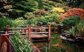Japanese Style Garden Bridges Garden Bridges Hypnofitmauicom