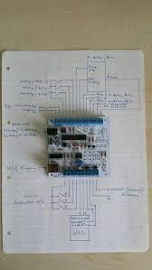 17 best ideas about cnc controller cnc diy cnc and phoenix usb cnc controller pwm output