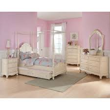 Little Girls White Bedroom Furniture Little Girl Bedroom Sets Wowicunet