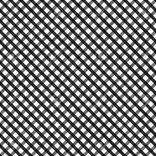 background image repeat dark.  Dark Dark Gray Gingham Pattern Repeat Background That Is Seamless And Repeats  Stock Photo  34330174 Throughout Image M