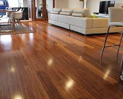 Great coffee bamboo flooring 17 best ideas about bamboo floor on great  coffee bamboo flooring 17