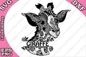 Nativity scene svg, christmas svg, nativity svg, jesus svg, manger svg, christian svg, baby jesus svg, svg files for cricut, holy night svg. Baby Giraffe Svg Mandala Giraffe Svgmonogram Giraffe Svg Baby Giraffe Giraffe Monogram Alphabet