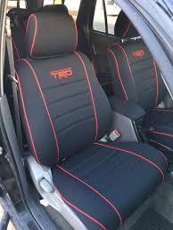 attached driver seat jpg 114 7 kb rear seat driver jpeg 90 7 kb