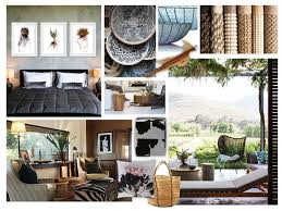 Afrocentric Living Room Get The Afrocentric Look Modern Designer Furniture And Sofas