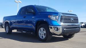 Awesome Amazing 2018 Toyota Tundra 8 FT LONG BED SR5 UPGRADE ...