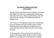 juliet essay topics original romeo and juliet essay topics essayshark