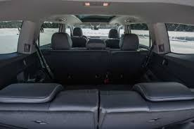 2018 volkswagen atlas interior.  2018 2018 vw atlas interior inside volkswagen g