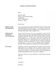 Applying For Internal Position Cover Letter Sample Internal Position Samples For Letters Jmcaravans