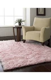 enhance your family space with living room area rugs lanart comfort soft pink