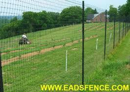 deer fence deer fence posts57